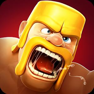 Download Clash of Clans v8 Terbaru (Unlimited Mod Hack)