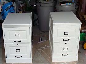 Home Design Galery Pottery Barn Diy Version Desk