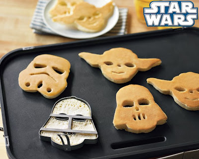Starwars Inspired Cool and Creative Kitchen Tools (12) 5
