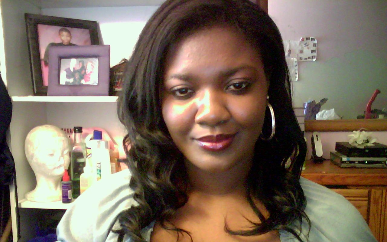 My Sew In Drama Oct 2011 Lexymicheles Blog