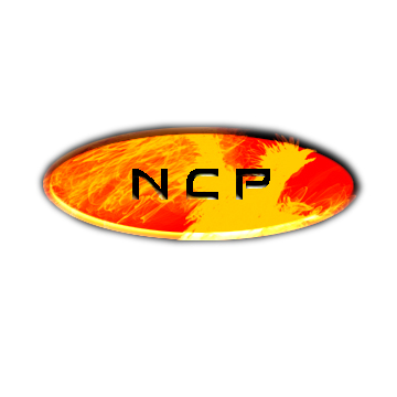 for all you authors who ve been wanting an official ncp buy button for ...