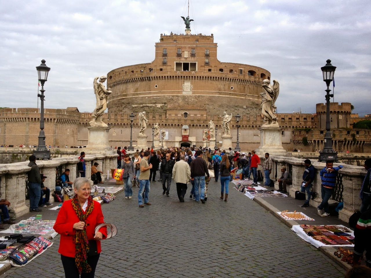 picture frame rome italy - photo#29