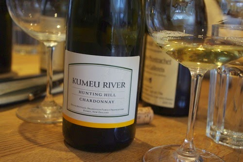 http://www.wineanorak.com/wineblog/new-zealand/great-lunchtime-wines-kumeu-river-and-raymond-lafon