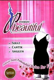 Premium Beautiful Corsets