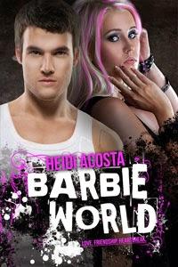 "://www.amazon.com/Barbie-World-Baby-Doll-Series-ebook/dp/B00EK52IME"" title=""Barbie World"