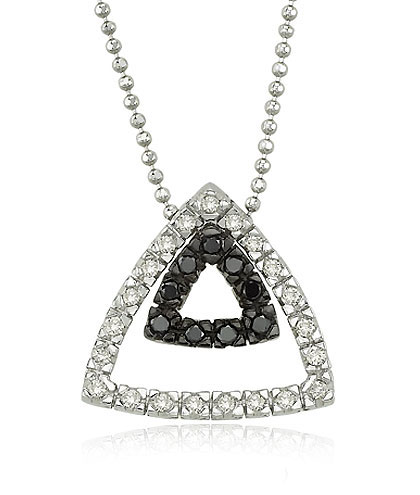 Diwali Special Diamond Necklace Set