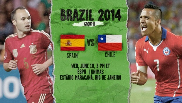 http://benmuha27.blogspot.com/2014/06/highlight-spain-vs-chile-pd-2014.html
