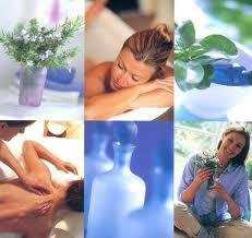 natural treatments for