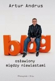 http://lubimyczytac.pl/ksiazka/137020/blog-oslawiony-miedzy-niewiastami