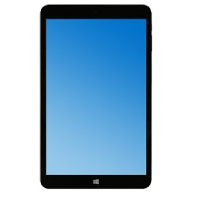 tablet gramedia book