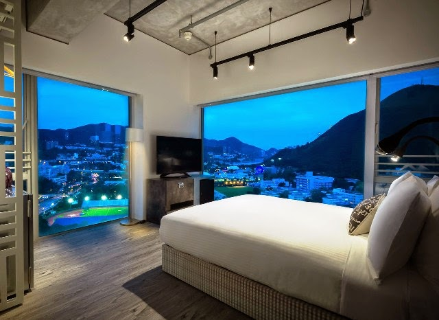 wong chuk hang ovolo southside hotel rooms