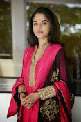 Nikitha Anil Glamorous photos-thumbnail-15
