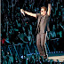 George Michael's Symphonica - The Orchestral Tour kicks off in Prague