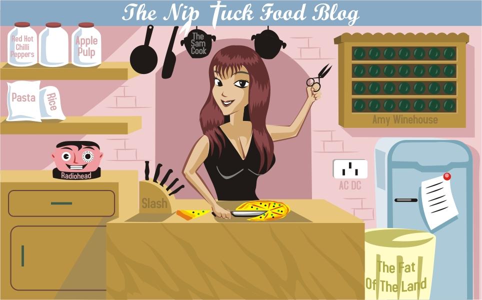 TheNipTuckFoodBlog