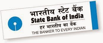 State Bank of India Recruitment 2014 – Probationary Officers (PO) Posts Apply Online