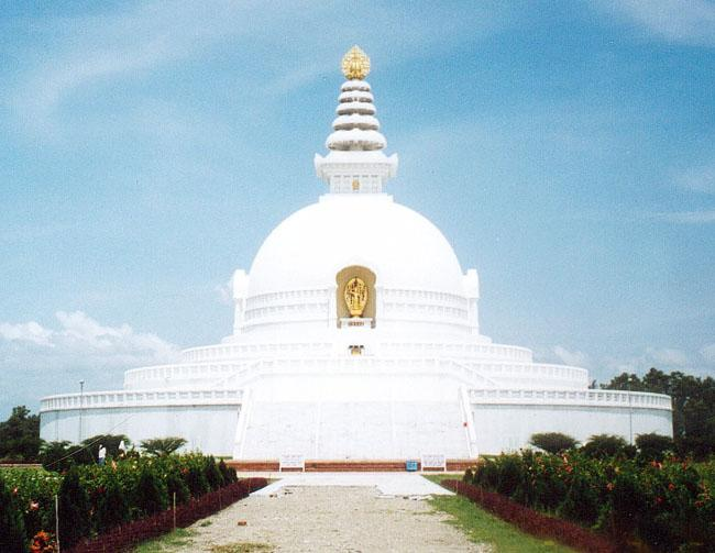 Lumbini Nepal  City pictures : TOUR IN NEPAL,TRAVEL IN NEPAL,VISIT IN NEPAL: Lumbini in nepal