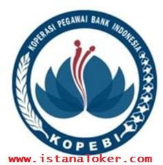 Lowongan Kerja Koperasi Pegawai Bank Indonesia