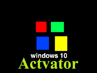 Download windows 10 final activator