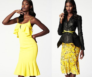 NewYork Moda Haftası 2014- Zac Posen