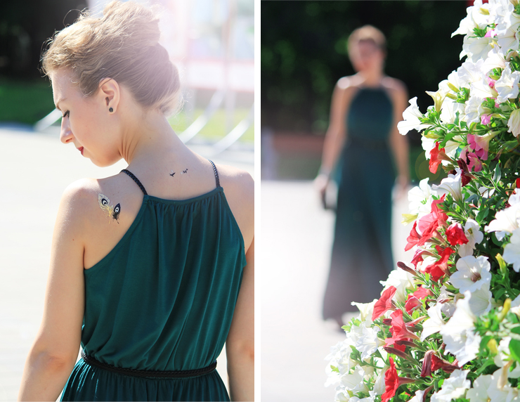 Margarita_Maslova_maxi_green_dress