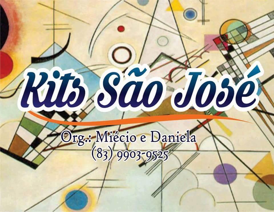 Kits São José
