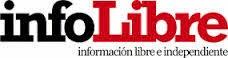 http://www.infolibre.es/noticias/economia/2014/05/14/el_corte_ingles_deniega_traslado_empleado_cuya_mujer_padece_cancer_terminal_16892_1011.html