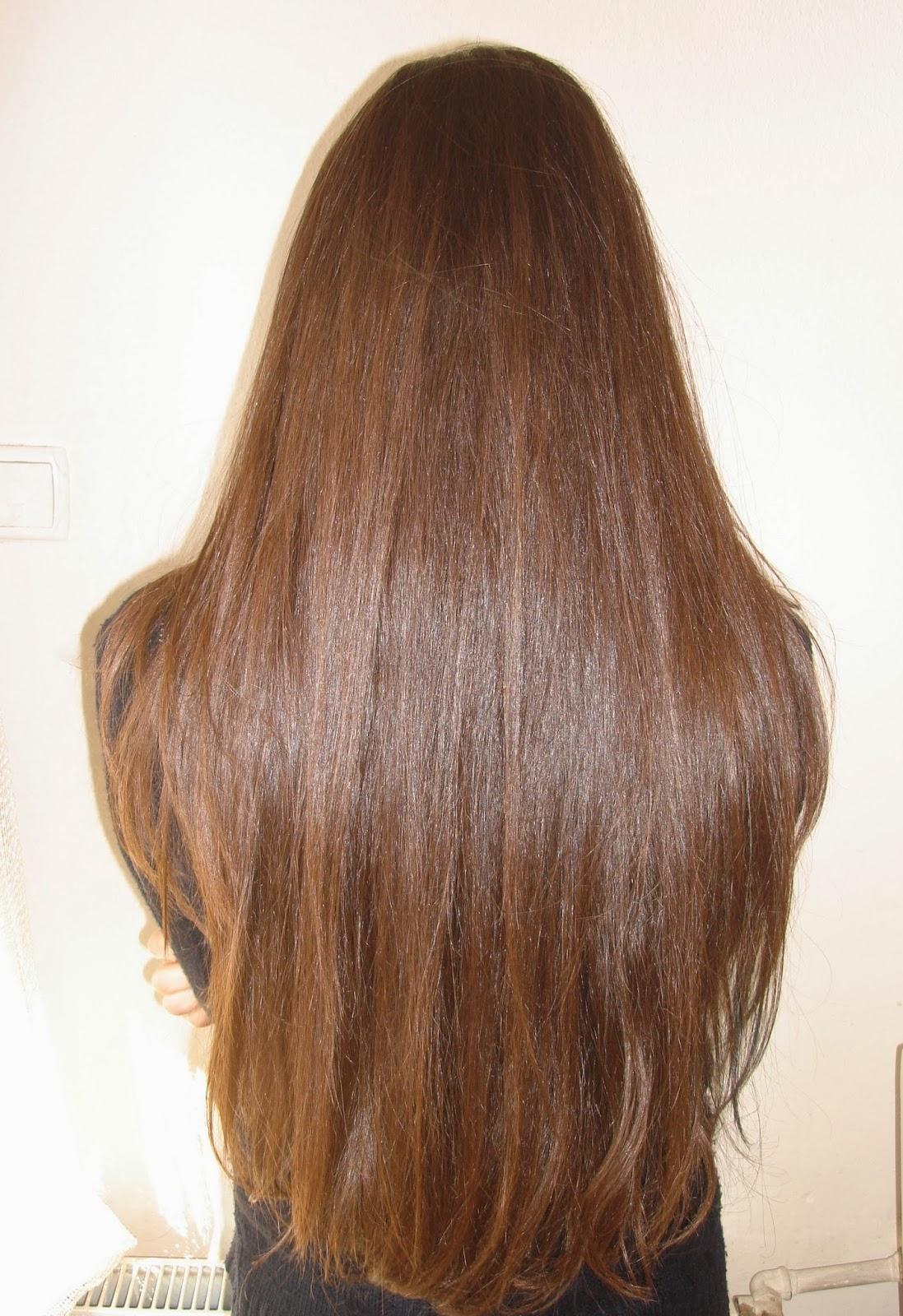 Yumuşak Saçlar için Öneriler