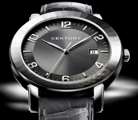 branded watches in india branded watches the price