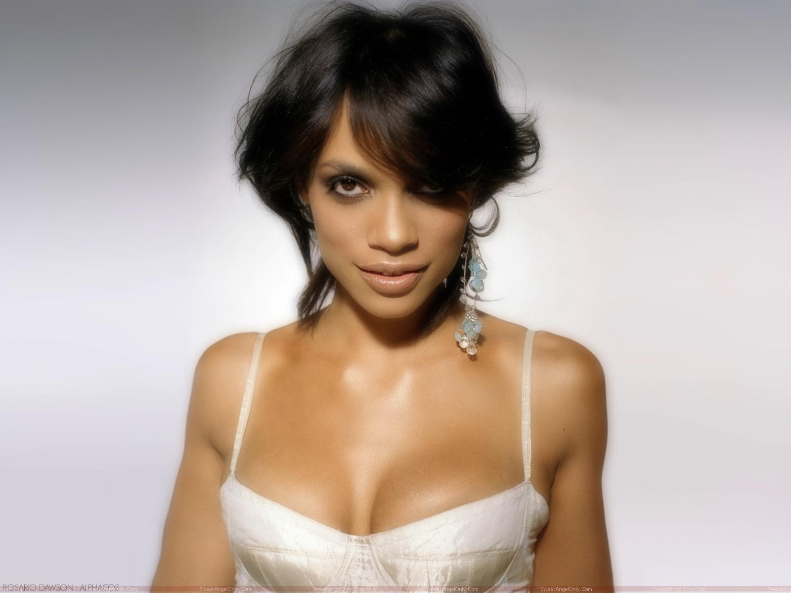 Rosario Dawson_click On The Image For Larger View