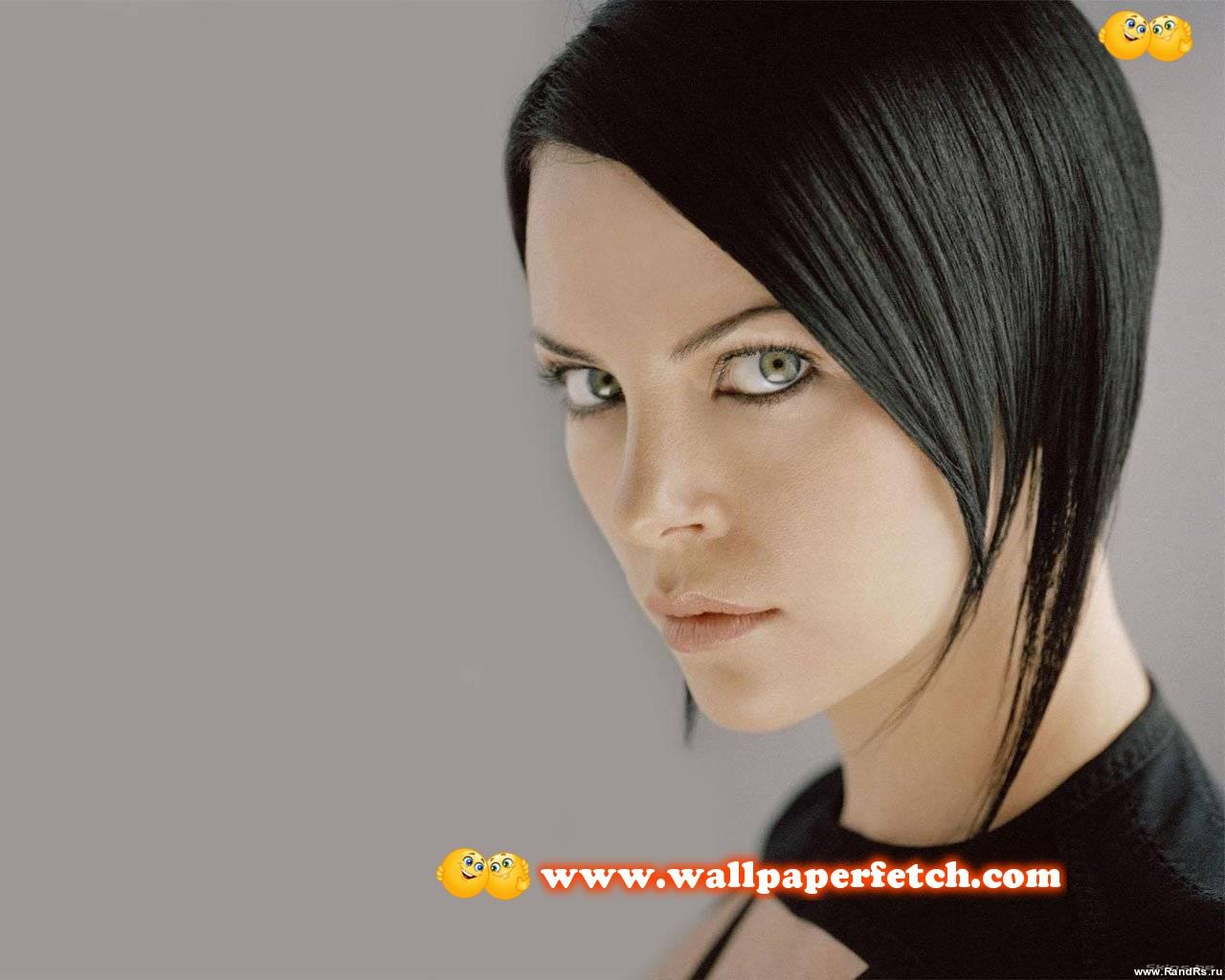 http://1.bp.blogspot.com/-ElcuWLt5sbM/TtkWfP41p2I/AAAAAAAAF6A/gjSuX6FmpZ4/s1600/Beautiful%2Bwomen%2527s%2Bfaces%2BWallpaper%2B%252851%2529.jpg