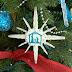 Star of Bethlehem- Sassy Sanctuary