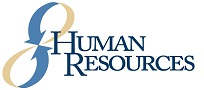 Human Resources, Training, and Labor Relations Managers