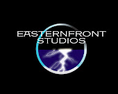 Eastern Front Studios
