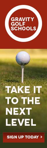 Gravity Golf Schools