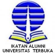 Pengurus Pusat IKAUT di Jakarta