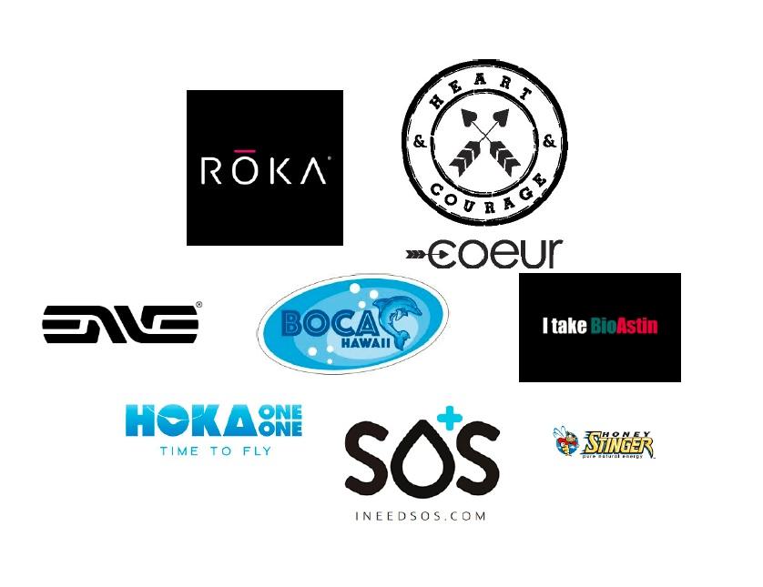 #sponsorlove