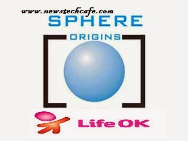 Bagawat Upcoming Tv Serial on Life OK Star Cast,Story and Timings