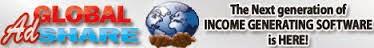 http://globaladshare.com/index.php?spon=anayra