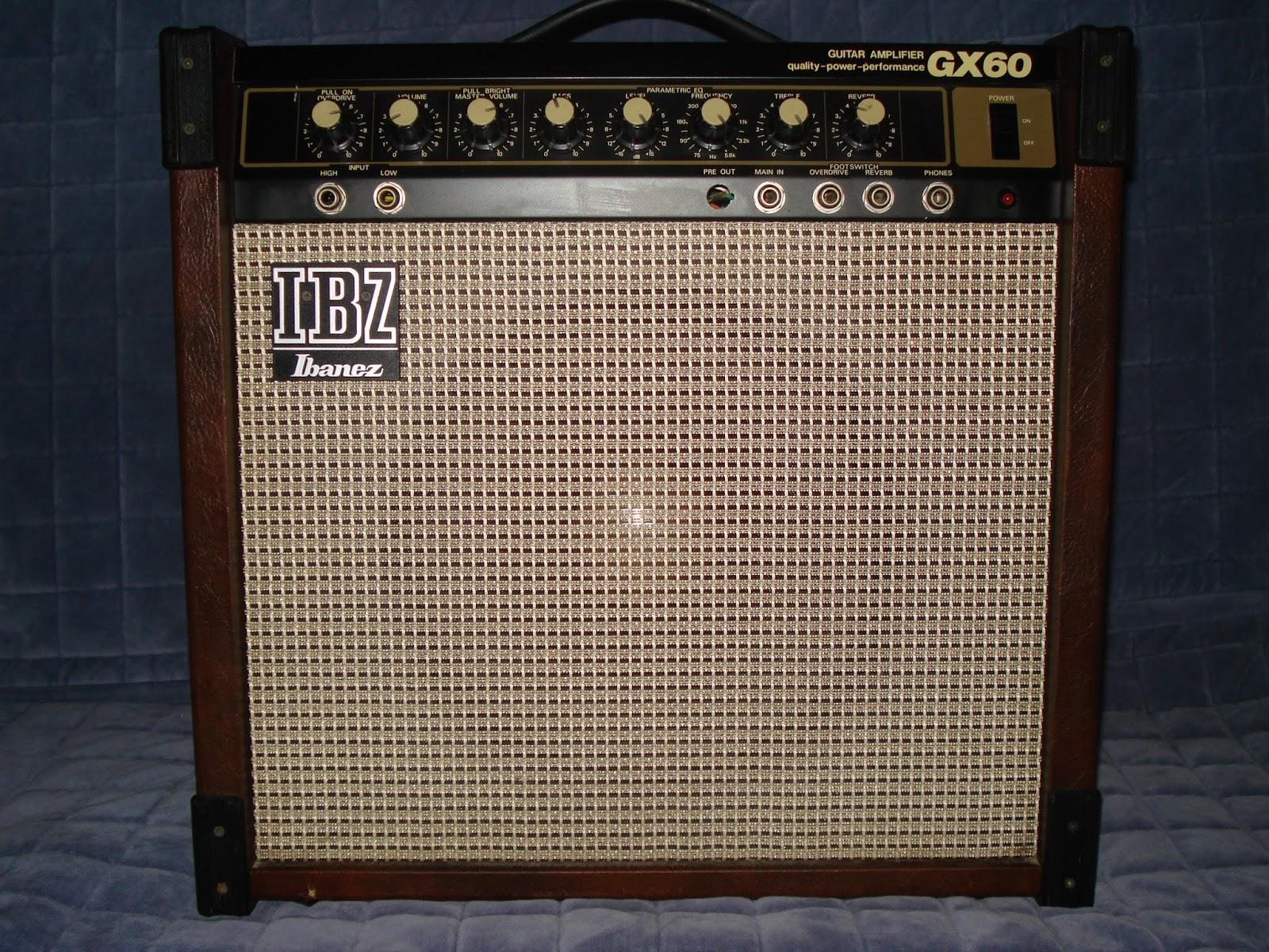 Marshall MA50 Combo Amp   Long & McQuade