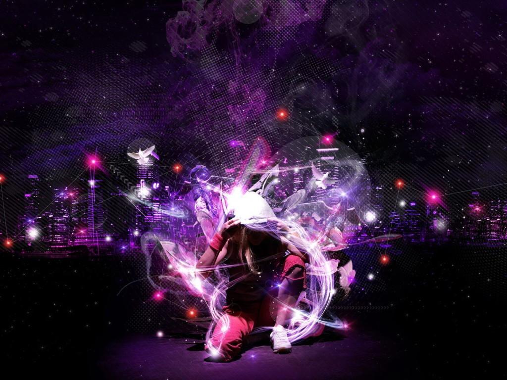 http://1.bp.blogspot.com/-EljYKRnBv2k/TntiK7exAxI/AAAAAAAAAFg/oeJV1Ve_idM/s1600/Rhythm_dance_zastavki_com_20331_1.jpg
