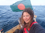 Tara Tari a traversé l'Atlantique en 25 jours