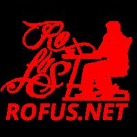 Rofus.Net