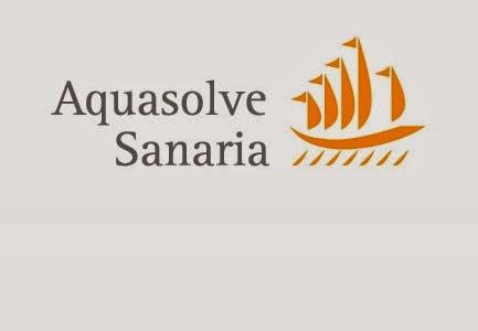 Marina Aquasolve