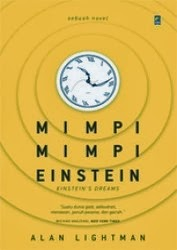 https://www.goodreads.com/book/show/15777125-mimpi-mimpi-einstein