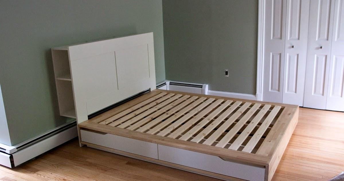 backyard landscaping ikea bed frame storage headboard