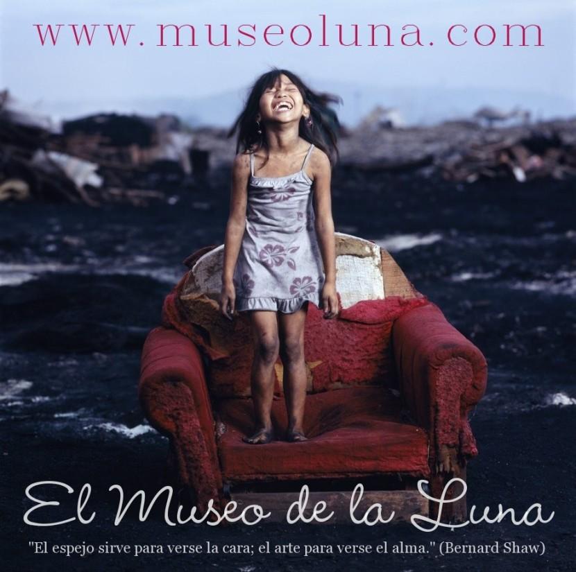 Museo de la Luna