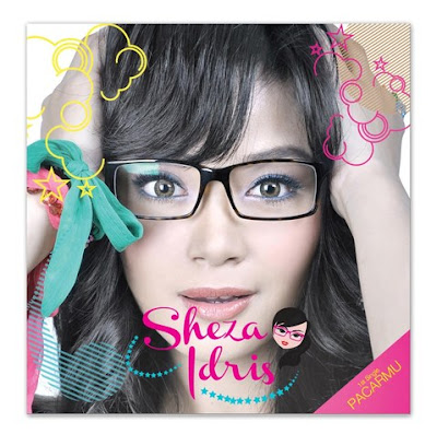 Sheza