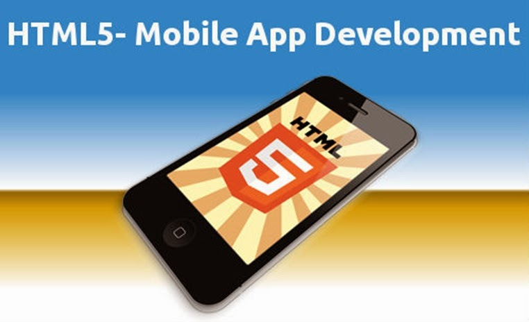 Mobile HTML5 Development