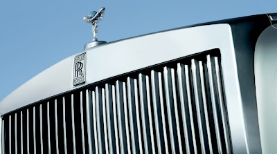 Rolls Royce Appoints New Director for China