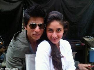 Kareena Kapoor in Ra One sexy photo gallery, Shahrukh Khan's hindi movie song Download